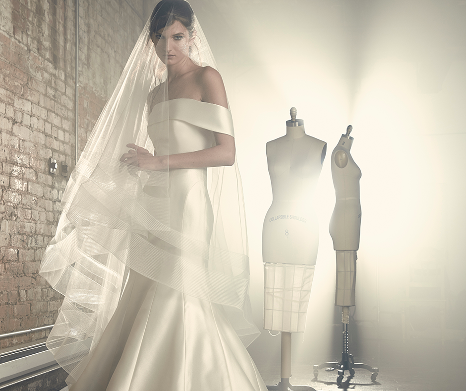 DO'S AND DON'TS OF WEDDING DRESS ALTERATIONS—WHAT EVERY BRIDE SHOULD KNOW. Desktop Image
